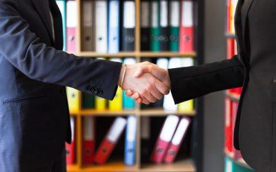 Advantages of a Shareholder Agreement