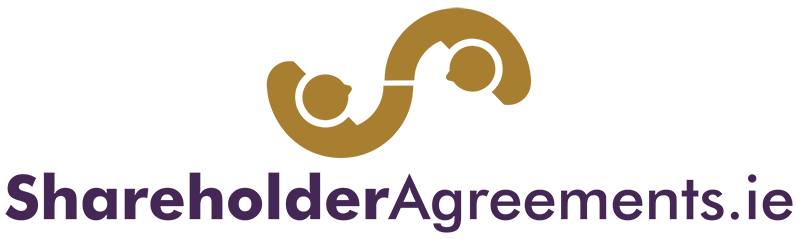 Shareholder Agreements - Securing Your Business
