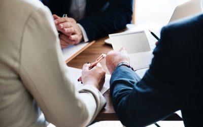 Additional Clauses that you may wish to add to your Shareholder Agreement